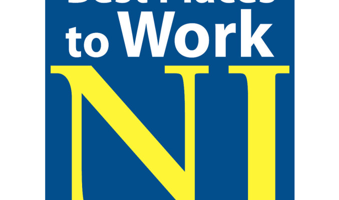 WorkWave NJBIZ Best Places to Work in New Jersey