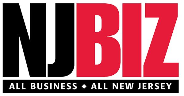 njbiz-social-logo