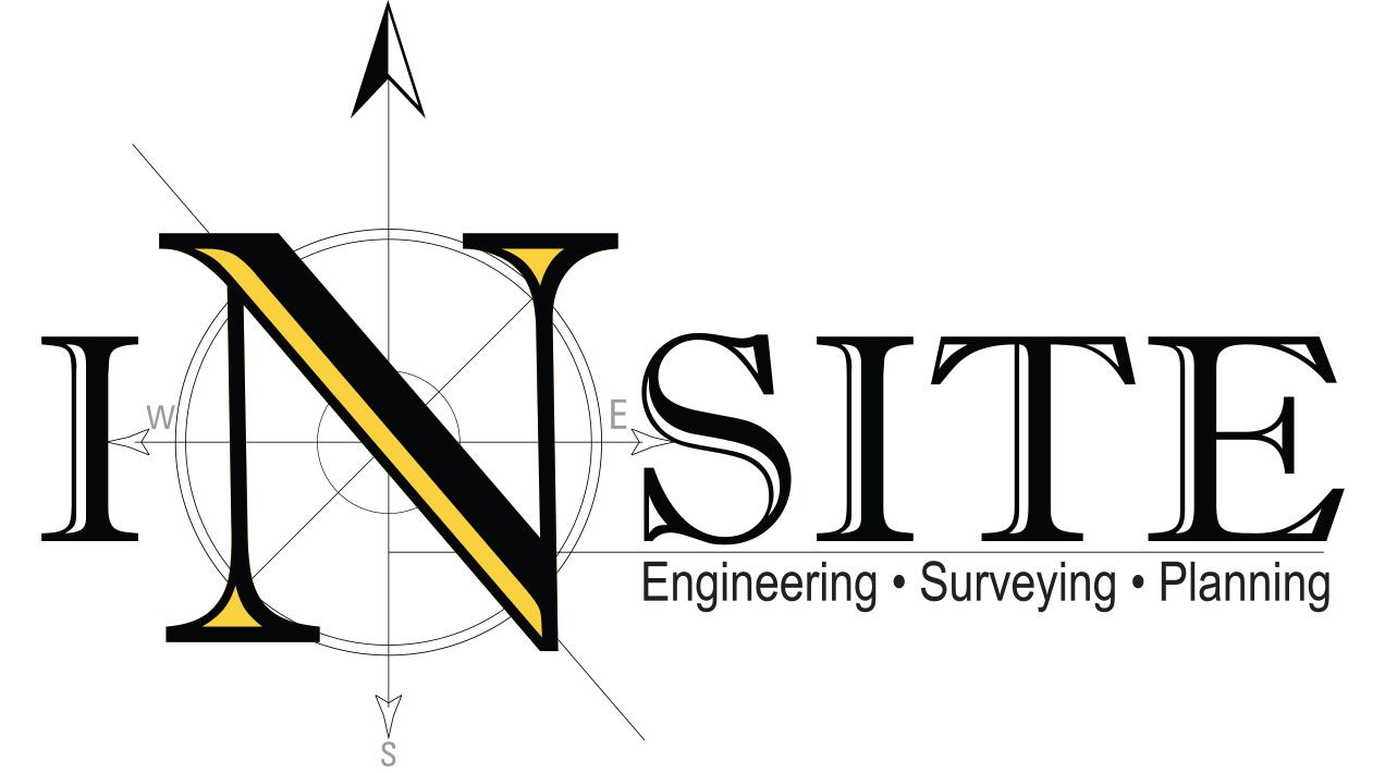 041008 - InSite_Logo PMS122