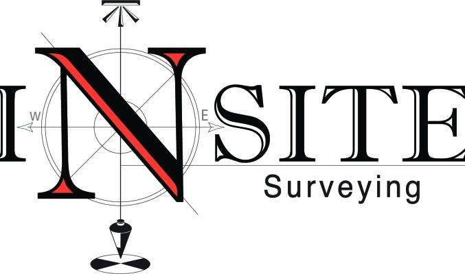 InSite Surveying-Black-Pms171-CO-LG